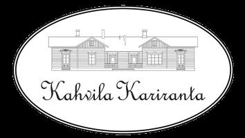 Kahvila_kariranta_logo