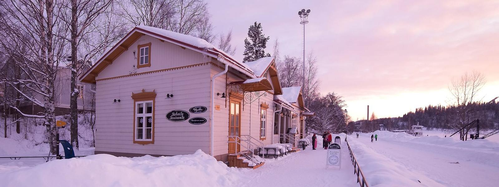 kahvila_kariranta_talvi